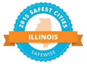 SW-SafestCitiesLogo-LOGO