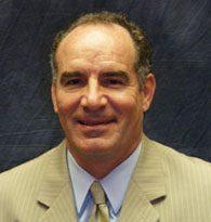 Michael Durkin